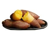 板栗香薯.jpg