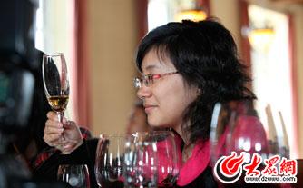 亚洲首座葡萄酒主题乐园中感受异国浪漫情调
