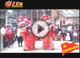 阿昌族传统节日窝罗节