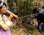 查白歌节:布依族的纪念性节日