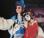 汉族文化的起源