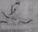 古代汉族人如何造琴