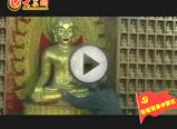 信仰小乘佛教的傣族