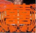 傣族的语言文字