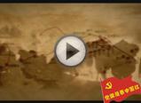 东乡族:成吉思汗的随军工匠