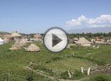 走进哈萨克族的游牧生活