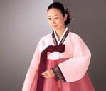 朝鲜族服装的历史渊源