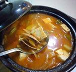 朝鲜族的特色饮食