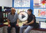 赵朝勋:满汉民族大融合是历史进步