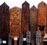 傈僳族的历史