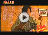 傈僳族:延续千年的乐器手工制作