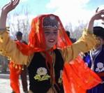 塔吉克族的历史