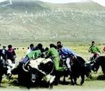 塔吉克族的太阳崇拜