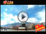 塔吉克族:帕米尔高原的雄鹰