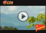 司岗里:佤族人的灵魂聚集地