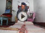 奶茶:乌孜别克族的特殊食粮
