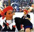 瑶族的民族节日