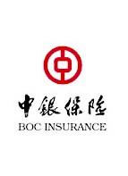 中银保险山东分公司