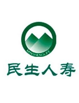 民生人寿山东分公司