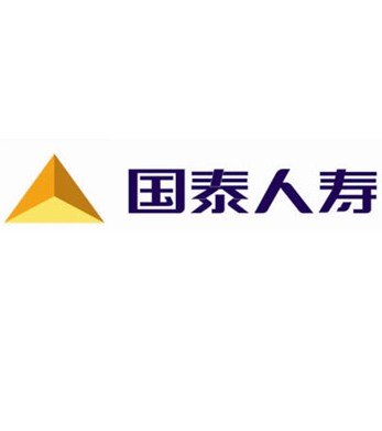 国泰人寿山东分公司