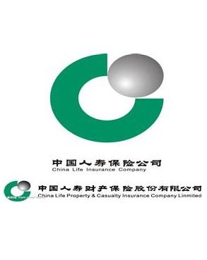 中国人寿财险山东分公司