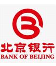 北京银行济南分行