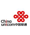 中国联通山东省分公司