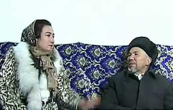 山东援疆:民生项目输血与造血并重