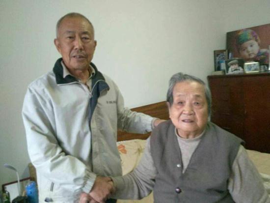 青岛kk哥的父亲