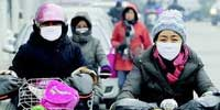 公布PM2.5方便公众了解 别光抱怨也应主动减污染
