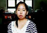 孙奉岩:残疾女孩10年还清父母身后债