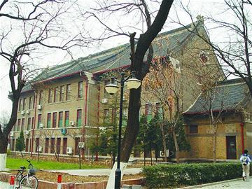 1984年和2003年山东大学等单位对遗址进行了多次考古
