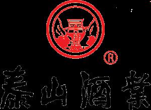 泰山 logo单_副本.png