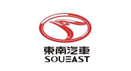 675678_logo_副本.jpg