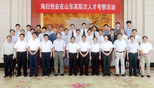 中国人口老龄化_2012中国各省市人口