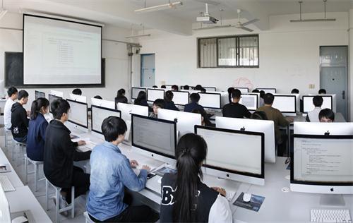 劳动技术教室展板