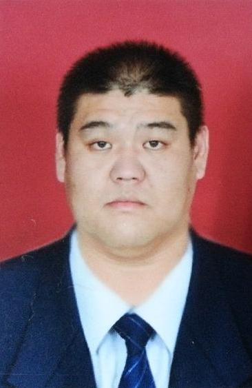 青岛眼科医院陈楠