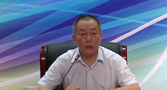 抗战对中国现代化进程的影响