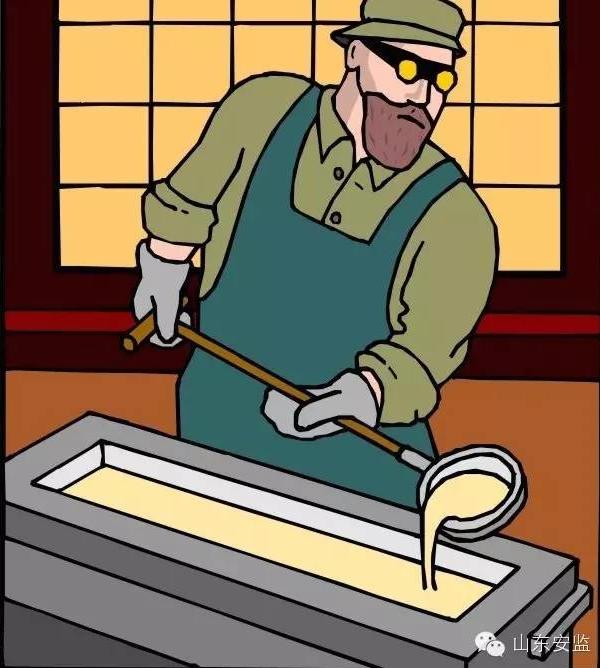 动漫 卡通 漫画 设计 矢量 矢量图 素材 头像 600_668