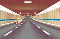 路桥.jpg