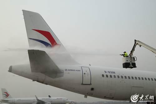 飞机最多带多少液体