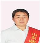 435杨春华_爱奇艺.jpg