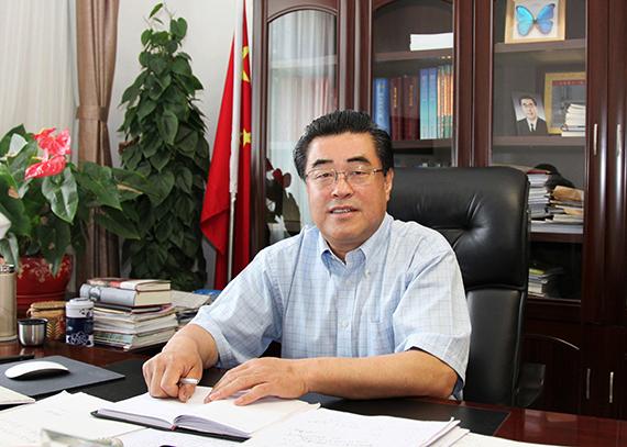 助推了潍坊海洋经济提速发展.