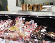 超市售五香驴肉竟含狐狸肉 涉事厂家老板被拘