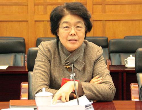 现任中央文明办主任_省文明办主任会议在济南召开 刘宝莅出席并讲话