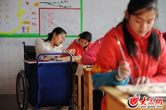 中国聋哑和日本_从噩梦到圆梦 \