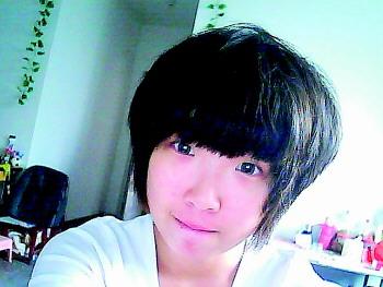 """首页 山东新闻    """"17岁的小姑娘孤身在外,遇到危险可怎么办啊!"""
