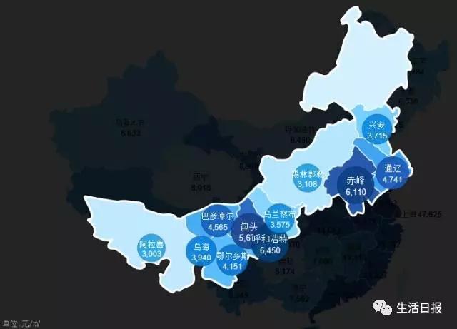 辽宁到苏州的地图