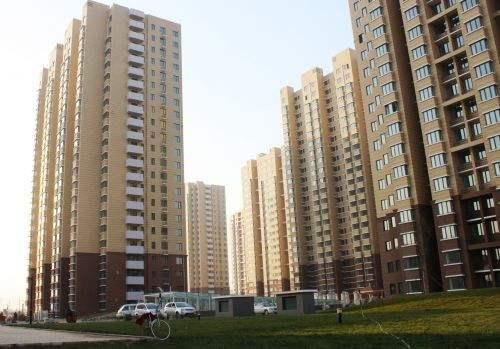 据了解,作为全国较早建设公租房的城市,青岛市早在2010年就出台了公