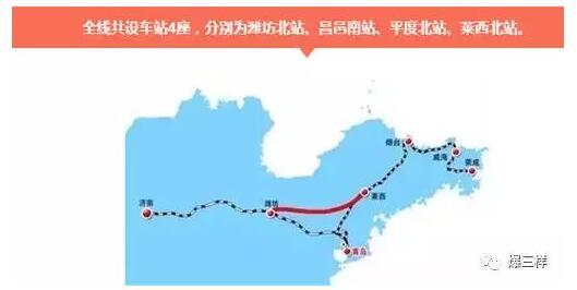 曲阜高铁南站规划图